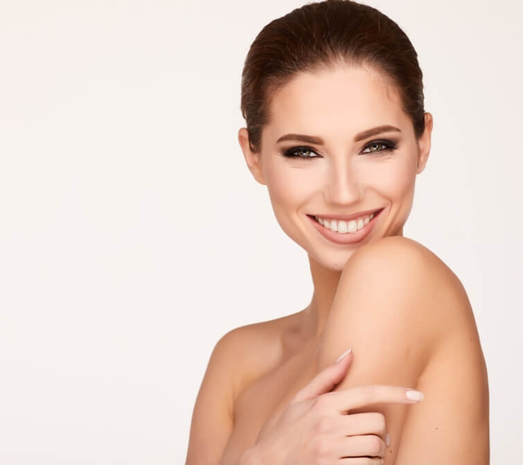Kosmetik ohne Konservierungsstoffe