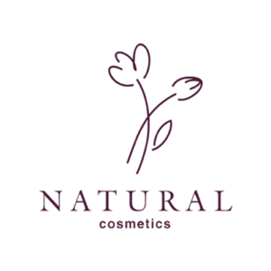 Naturkosmetik19 300x300 - SOFT NATURE POWER