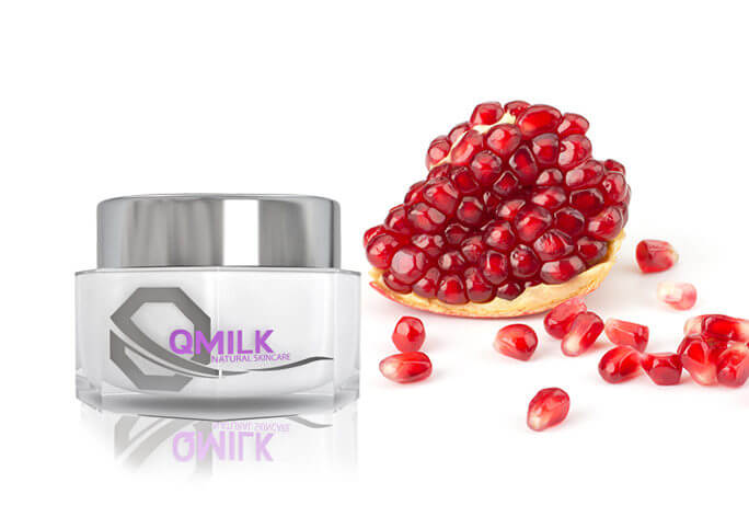 QMILK Intensiv Creme 1 e1493646896522 - QMILK Samples