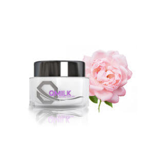 QMILK Natural SkinCare