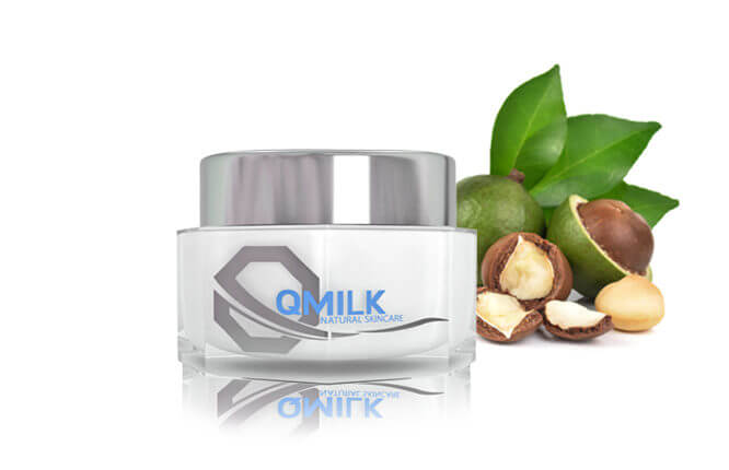 QMILK Skin Care 1 e1493645096183 - Naturkosmetik Shop
