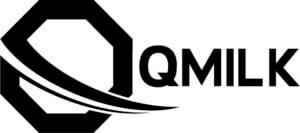 Qmilk-Cosmetics.com