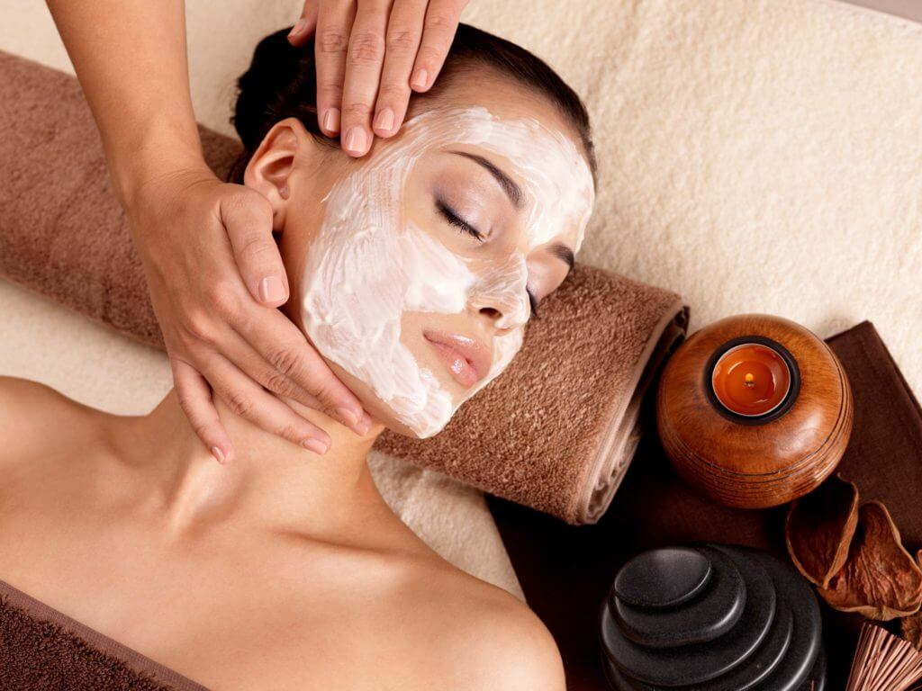 Kosmetik Studio 4 1024x768 - Ihre Schönheit in Balance