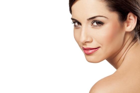 Biokosmetik - Nie war Ihre sensible Haut besser !