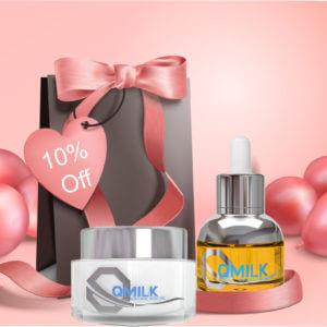 Muttertagsbox2 300x300 - Geschenke Valentinstag → meine Liebste glücklich machen!