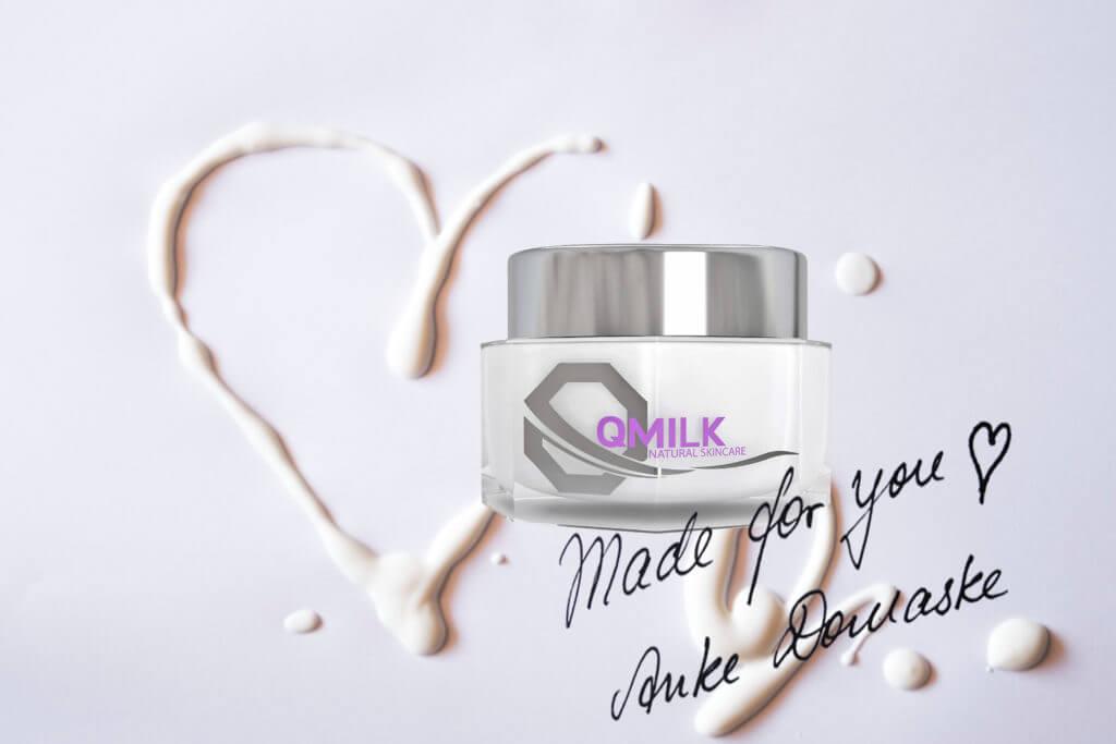 naturkosmetik Shop 31 1024x683 - Nie war Ihre sensible Haut besser !