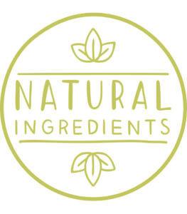 naturkosmetik shop 28 263x300 - Nie war Ihre sensible Haut besser !