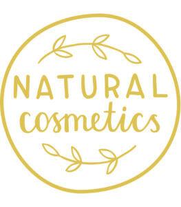 naturkosmetik shop 29 263x300 - Nie war Ihre sensible Haut besser !